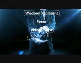nº 19 pour Very Short Company Introduction Video par joosuedi