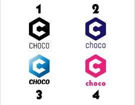 Nro 20 kilpailuun I need some Graphic Design käyttäjältä Foxyravi