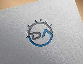 nº 34 pour I need a logo designed for my new company DAN ADORA. This is the second contest I'm hosting for it because I need a logo stamp & design. I need it to be modern, clean & trendy. par skktalukder