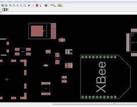 #4 para Create a component library for the EAGLE ECAD software por yousufhusain434