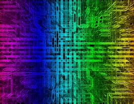 #13 para Design Pattern por mikelpro