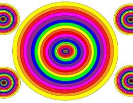 #15 para Design Pattern por MATLAB03