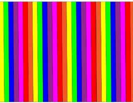 #17 para Design Pattern por MATLAB03