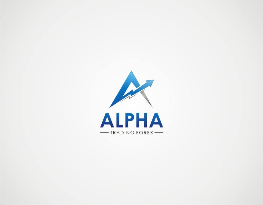 #57 for Logo Design for AlphaTrading by ANDI555