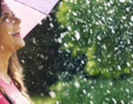 #18 untuk Summer Sale Banner oleh jhess31