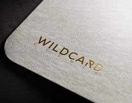 Nro 131 kilpailuun WildCardEvents Logo käyttäjältä mdmasud995