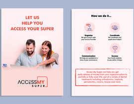 #13 untuk Create a Brochure oleh morningtonrema