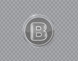 TonmoyShek tarafından Logo Desaign For BENING için no 235