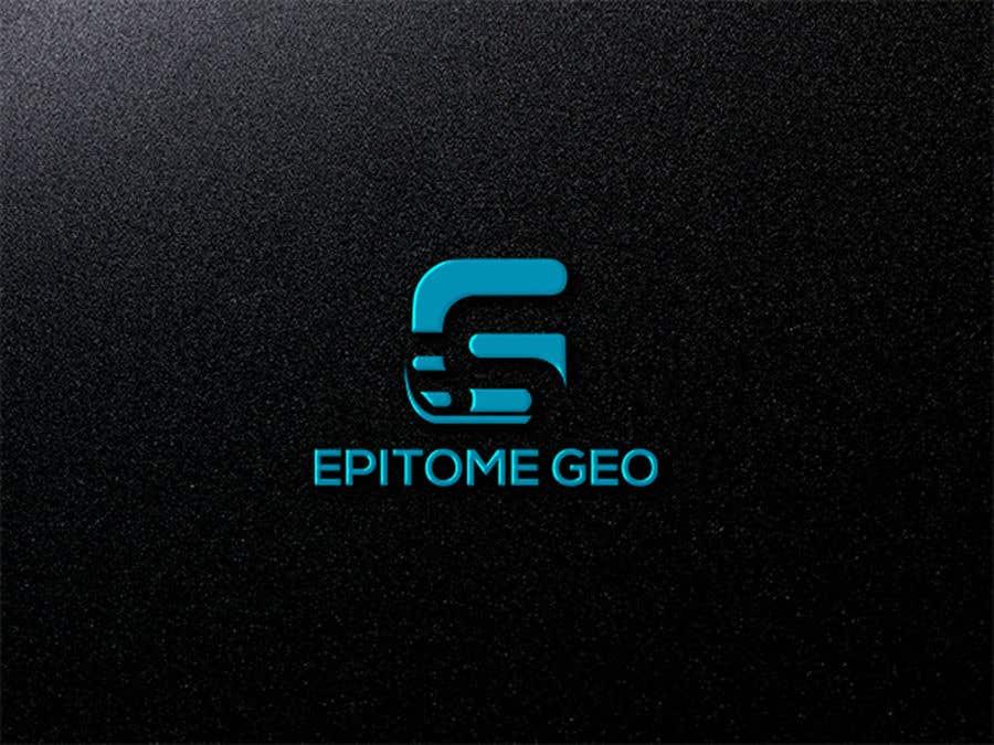 Kilpailutyö #30 kilpailussa Need Very Professional Logo Design