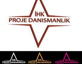 hossainsakhawat7 tarafından Design a Logo için no 27