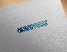 nº 19 pour Création de logo pour un site e-commerce par mindreader656871
