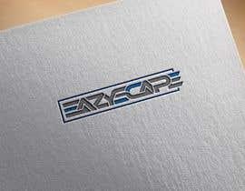 nº 17 pour Création de logo pour un site e-commerce par mamunmr148