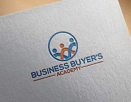 #64 для Logo Design For a New Service от skktalukder