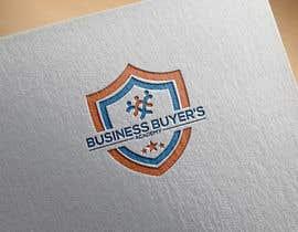 #65 для Logo Design For a New Service от skktalukder