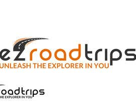 #11 for Design a Logo for Travel Route Planner Site af cbarberiu