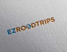 #17 for Design a Logo for Travel Route Planner Site af shyRosely