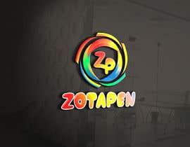 #120 para Build me a logo with a choice of your own names! por AbubakarRakib