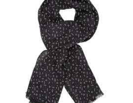 Nro 12 kilpailuun Create scarf design käyttäjältä Sajidtahir