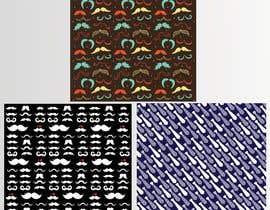 Nro 29 kilpailuun Create scarf design käyttäjältä shazaismail01