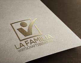 #56 für La Familia Wirtschaftsberatung von iqbalbd83