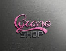 nº 62 pour Logo for New Online Store par MarzafAhmed