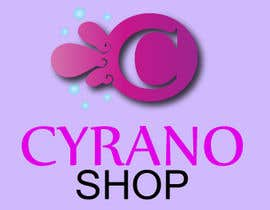 nº 78 pour Logo for New Online Store par el3adyy3ny