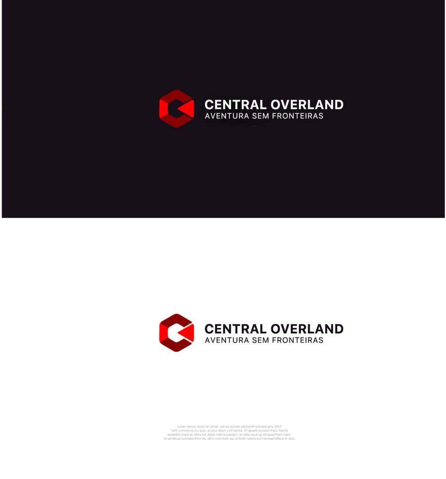 Inscrição nº 112 do Concurso para Create a logo based on Defined Concept
