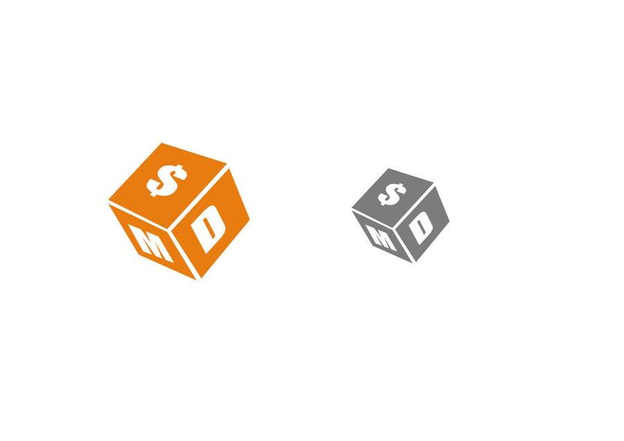 Kilpailutyö #26 kilpailussa Logo & 2xIcons for Money Order Direct