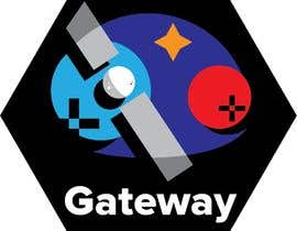 #109 for NASA Contest: Design the Gateway Program Graphic by mediaartjobs