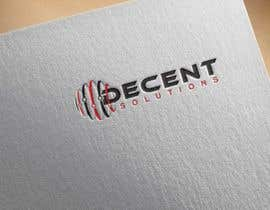 asadui tarafından I need a logo design for 2 related businesses için no 35