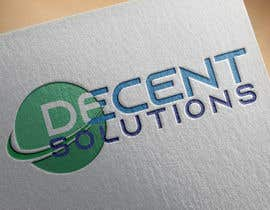 ammardanial tarafından I need a logo design for 2 related businesses için no 15