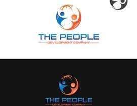#474 untuk Logo - The People Development Company oleh sobujvi11