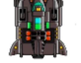 #26 untuk Looking for a pixel art sprite game artist oleh brenofellipe07