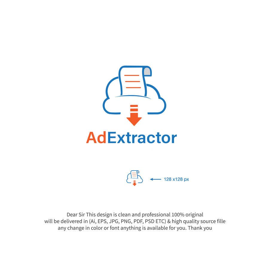 Konkurrenceindlæg #358 for Design a logo for my Chrome Extension