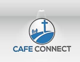 #8 for Design a Logo - Cafe Connect af imshamimhossain0