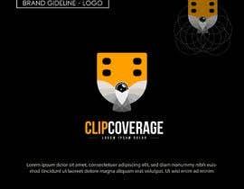 #478 for Design a logo for a web app by M0h6MED