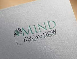 #23 for MindKnow-how by designgale