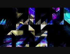nº 1 pour Need VJ video loops for nightclub par steam3d
