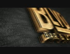 nº 7 pour Need VJ video loops for nightclub par m7ammdel