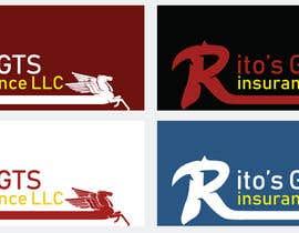 #65 untuk Re-design a logo oleh eifajulislam