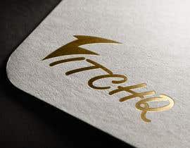 #50 для Design Logo от najmul7