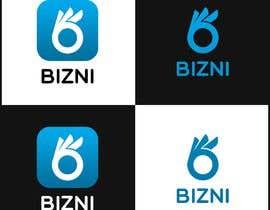 #26 para Fazer o Design de um Logotipo E Ícone para um App por Jzanardi