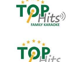 #46 untuk Buatkan Logo Family Karaoke oleh adiwangsa