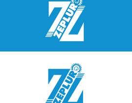 Nro 7 kilpailuun Build me a logo and business card käyttäjältä mosharaf186
