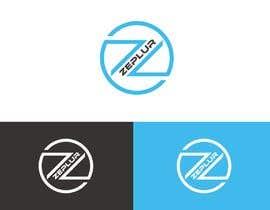 Nro 13 kilpailuun Build me a logo and business card käyttäjältä jahandsign