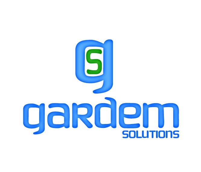 Bài tham dự cuộc thi #                                        23                                      cho                                         Logo Design for an IT Consulting company