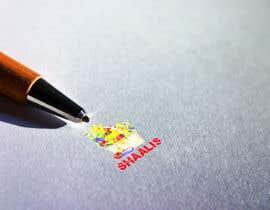 Nro 33 kilpailuun logo design käyttäjältä tahmid246857