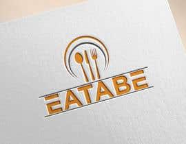#10 untuk I need a logo designed.for hotel named (Eatabe), it's a 5 stars hotel on the sea oleh bhootreturns34