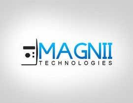 #13 for Magnii Technologies af Aneekalam