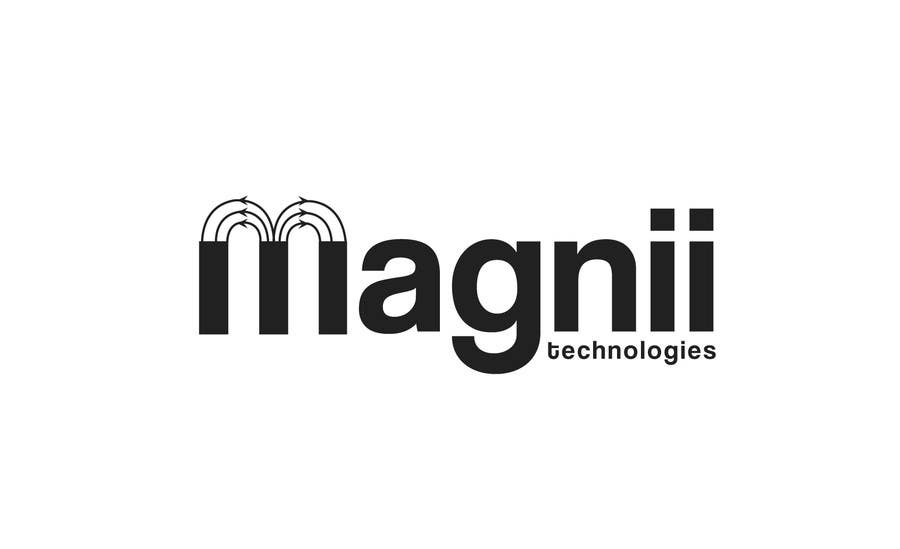 Konkurrenceindlæg #10 for Magnii Technologies